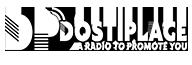Dostiplace Online Radio