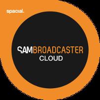 logo-sambc